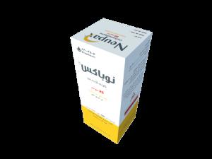 D forex dosage