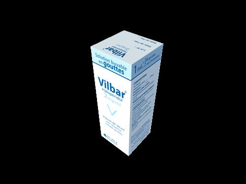 where to buy viagra 2 mg bars